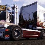 Euro-Truck-Simulator-2-Titel