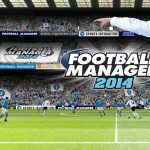 football_manager_2014_sized