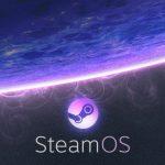 SteamOS, SteamMachines, Valve