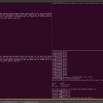 tmux_tutorial_screenshot_tab_pane_split_synchron