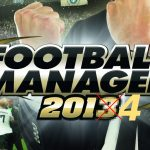 football_manager_2013_2014_easports_fail_release