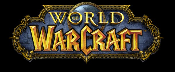 World of Warcraft native Linux Version auf Amazon gesichtet