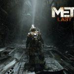 MetroLastLight_Linux_Version2