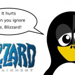 blizzard_entertainment_linux_wow_starcraft_hearthstone_it_hurts