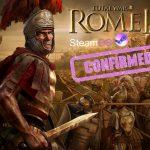 total_war_rome_2_wallpaper_linux_version_steamos_steammachines3