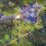 Battle_Worlds_Kronos_Top_2013_1920_1080