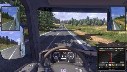 Euro_Truck_Simulator_2013