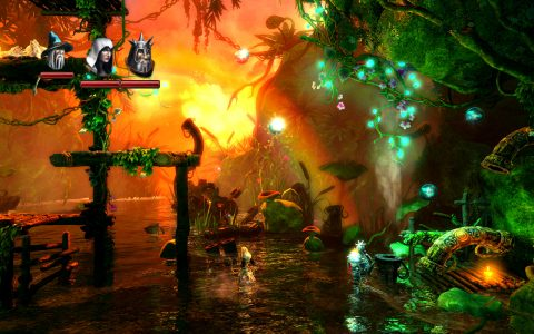trine_2_2013_top_game