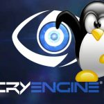 cryengine_3_with_linux_steamos_tux_logo