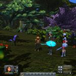 planet_explorers_sandbox_linux_demo_early_access_download