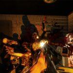 killingfloor2-brains