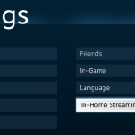 steam_in_home_streaming