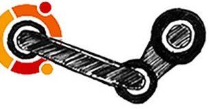 SteamOS Steam Ubuntu