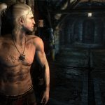 the_witcher2_steamos_linux2