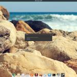 Steam Client auf ElementaryOS 0.2 Luna