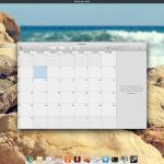 Bildschirmfoto vom 2014-06-03 21:33:52
