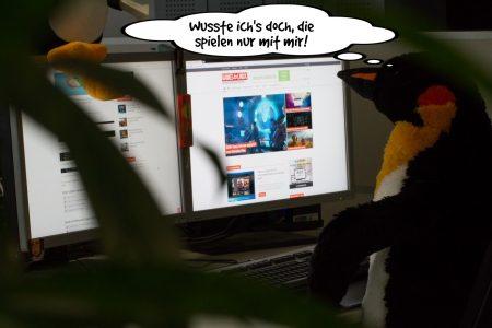 Games4Linux_Redaktion_will_doch_nur_spielen_SteamOS