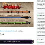 divinity_original_sin_linux