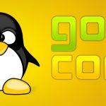 Direkte Konkurrenz zu Steam, HumbleBundle Store und Desura: GOG.com