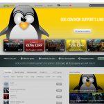 gog_supports_sells_linux_ubuntu_games_spiele
