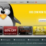 gog_supports_sells_linux_ubuntu_games_spiele_2