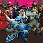Shovel Knight für Linux und SteamOS Wallpaper