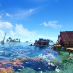 ArcheAge_Linux_Wine_Water_wallpaper