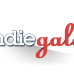 210388-indiegala9