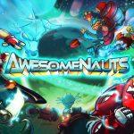 Awesomenauts_Image