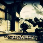 Counter_Strike_Global_Offensive_Linux_Release
