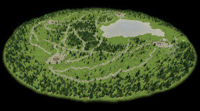 Der Schwarzwald :-P
