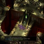 Icewind_Dale_Enhanced_Edition_Linux_SteamOS