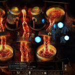 Icewind_Dale_Enhanced_Edition_Linux_SteamOS_2