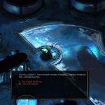 Icewind_Dale_Enhanced_Edition_Linux_SteamOS_3