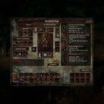 Icewind_Dale_Enhanced_Edition_Linux_SteamOS_8