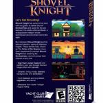Shovel_Knight_backside_box_back-360×526