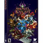 Shovel_Knight_box_front-360×526