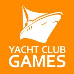 Sponsored_by_YCG_logo_300
