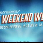 Steam_free_weekend
