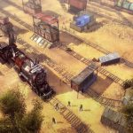 Wasteland_2_Linux_Patch