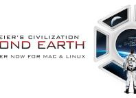 Civilization: Beyond Earth