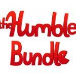 humble-bundle-logo-500×375-250×175