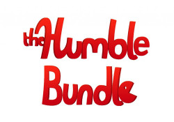 humble-bundle-logo-500x375-250x175