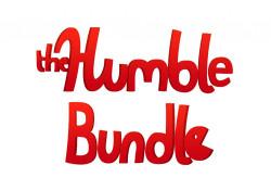 humble-bundle-logo-500x375-250x175