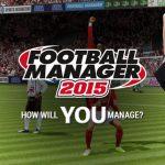 Football_Manger_2015_german_language_denied