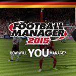 Football_Manger_2015_germany_deutschland_denied3