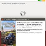 Install_PlayOnLinux_Programm10