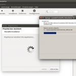 Install_PlayOnLinux_Programm11