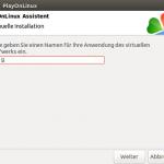 Install_PlayOnLinux_Programm3