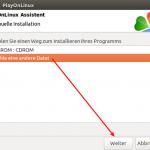 Install_PlayOnLinux_Programm7